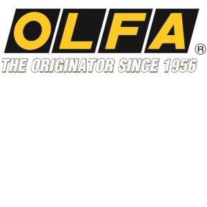 Narzędzia OLFA